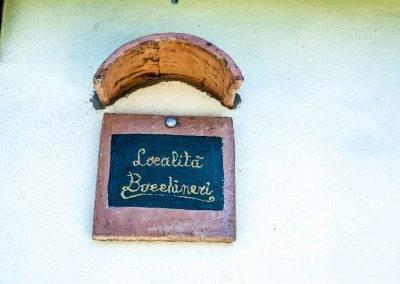 Insegna-Tenuta-Bocchineri