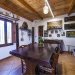 Piccolo-Museo-Civiltà-Contadina_Interno