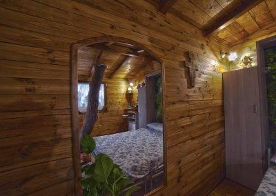 Casa sull albero_specchio